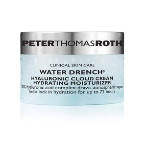Peter Thomas Roth Hyaluronic Hydrating Moisturizer